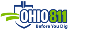 OHIO811 | Call 811 Before You Dig | OHIO811
